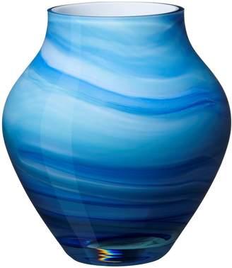 Villeroy Boch Vases Shopstyle
