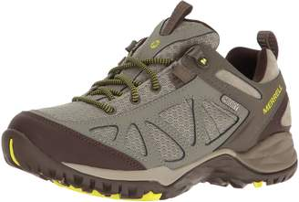 Merrell Women's Siren Sport Q2 WTPF Hiking Shoes