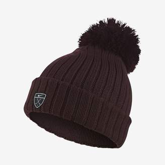 fc96053d53f89 ... pom 8b09e 83a09  switzerland nike red mens hats shopstyle 8d9b7 686c4