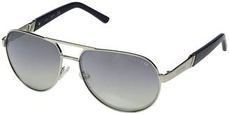 GUESS GF5031 Fashion Sunglasses