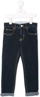 Stella McCartney classic jeans