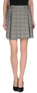 Twenty8Twelve Mini skirts