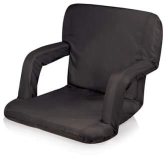 ONIVA 'Ventura Seat' Portable Fold-Up Chair