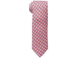 Vineyard Vines Rum Punch Printed Tie Ties
