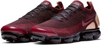 Nike Vapormax Flyknit 2 NRG Running Shoe