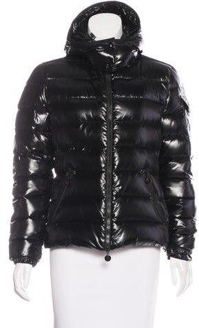 MonclerMoncler Bady Down Jacket