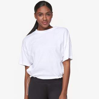 Reebok Elevated Elements T-Shirt - Women's