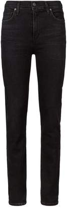 Citizens of Humanity Harlow High Rise Jeans