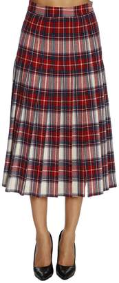 Moschino Skirt Skirt Women