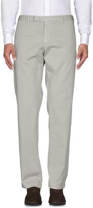 Armani Jeans Casual pants - Item 13222882CC