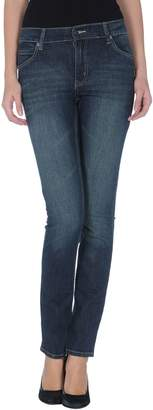 Cheap Monday Denim pants - Item 42285036MI
