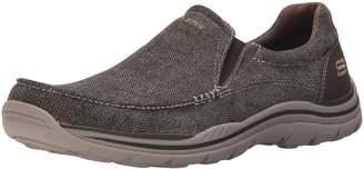 Skechers Men's EXPECTED - AVILLO Loafers