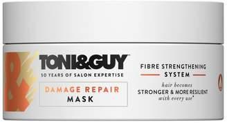 Toni & Guy Toni&Guy Damage Repair Mask 200ml