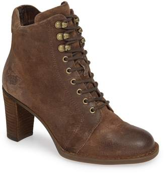 Børn Gosford Lace-Up Boot