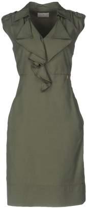 Roberta Scarpa Short dresses - Item 34684247JO