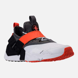 Nike Men's Huarache Drift Premium Casual Shoes