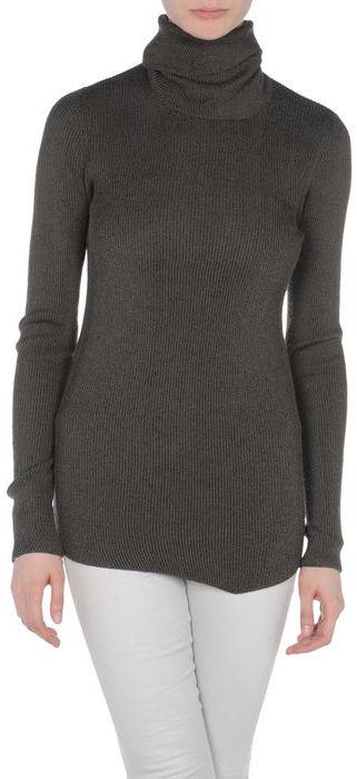 Maison Martin Margiela Long sleeve sweater