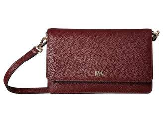 MICHAEL Michael Kors Phone Crossbody