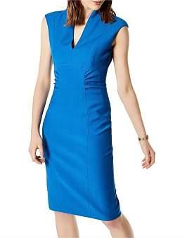 Karen Millen Bodycon Pencil Dress