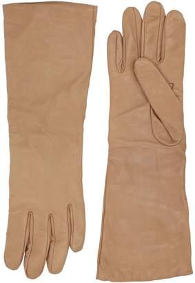 Marella Gloves