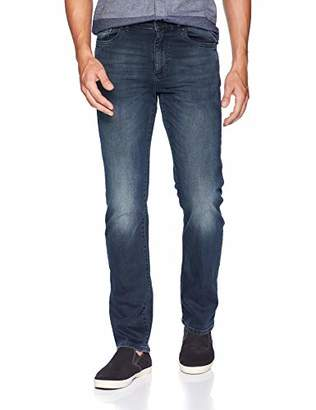 DL1961 Men's Avery Modern Straight