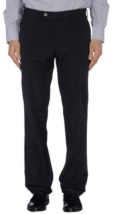 Gant Dress pants