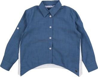 Lulu L:Ú L:Ú Shirts - Item 38784034FP