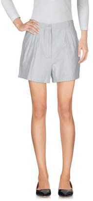 Des Petits Hauts Shorts