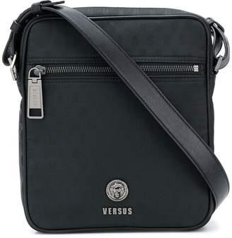 Versus crossbody bag