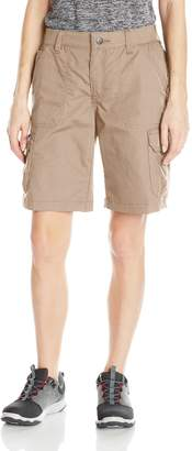 Carhartt Women's Force Extremes Shorts