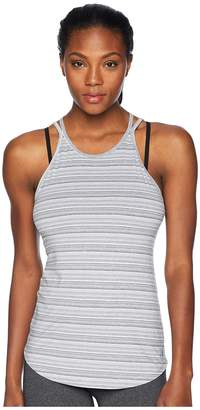 New Balance Transform Luxe Tank Top Women's Sleeveless