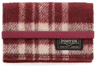 Head Porter Lesson Band Card Case