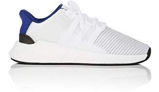 adidas Men's EQT Support 93/17 Sneakers