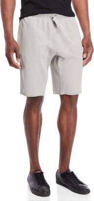 William Rast Jay Drawstring Shorts