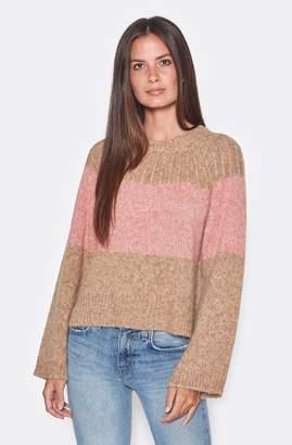 Joie Nirmala Sweater