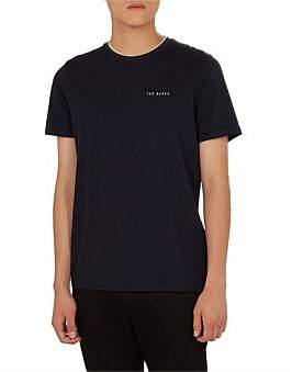 Ted Baker Rooma T/Shirt