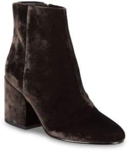 Sam Edelman Tayla Ankle Boots