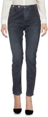 Jfour Casual pants - Item 36852077