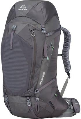 Gregory Baltoro 65L Backpack
