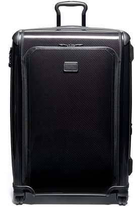 Tumi Tegra-Lite Max Large Trip Expandable Packing Case (73.5cm)
