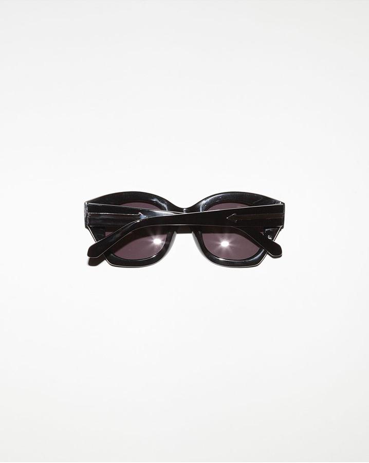Karen Walker soul club sunglasses