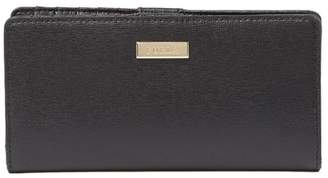 Furla Leather Bifold Leather Wallet