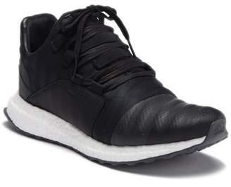 Y-3 Kozoko Boost Low Sneaker (Men)