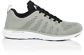 APL Men's TechLoom Pro Sneakers - Green