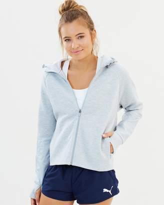 Puma Evostripe Full Zip Jacket