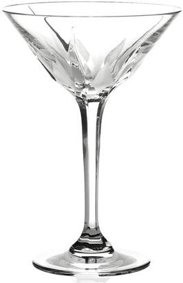 "Mikasa (ミカサ) - Mikasa ""Flame D'amore"" Martini Glass"