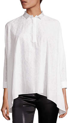 Giamba Daisy Shirt