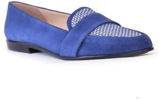 Amalfi by Rangoni Ostello Loafer - Narrow Width Available