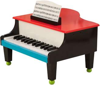 Kid Kraft Lil Symphony Piano