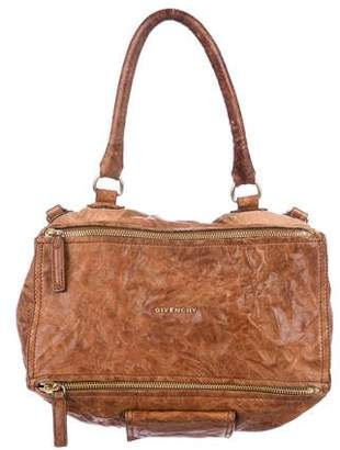 Givenchy Medium Pandora Satchel